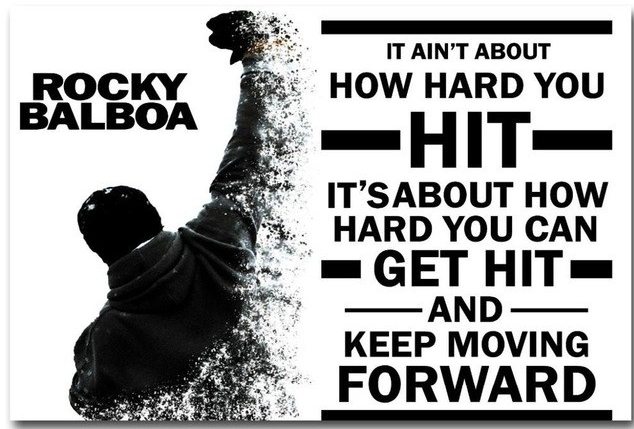 ROCKY-BALBOA-Motivational-Quotes-Art-Silk-Fabric-Poster-Print-24x36-inch-Sylvester-Stallone-Inspirational-Pictures-Painting.jpg_640x640